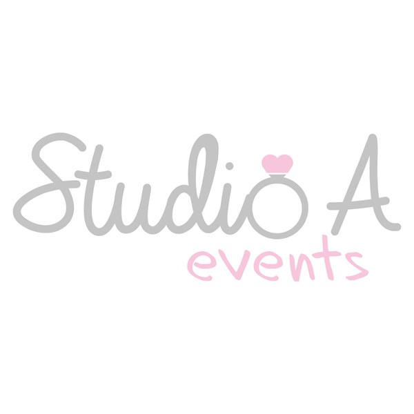 Studio A Events - Event Planner - Fort Lauderdale, FL