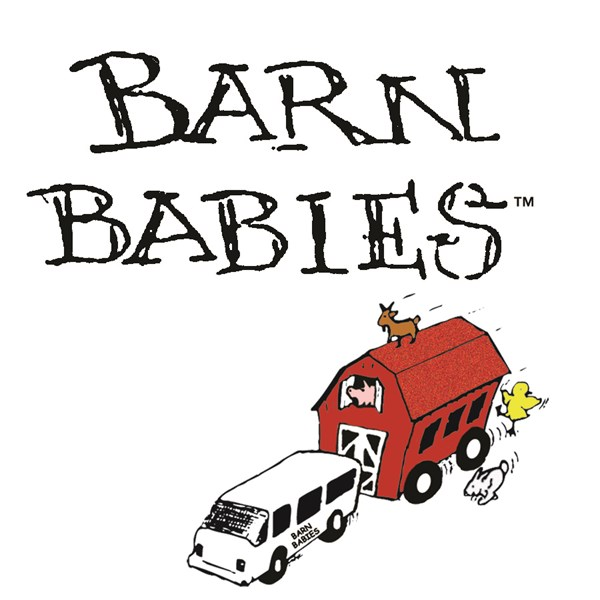 Barn Babies Traveling Petting Zoo - Petting Zoo - Lakeville, MA
