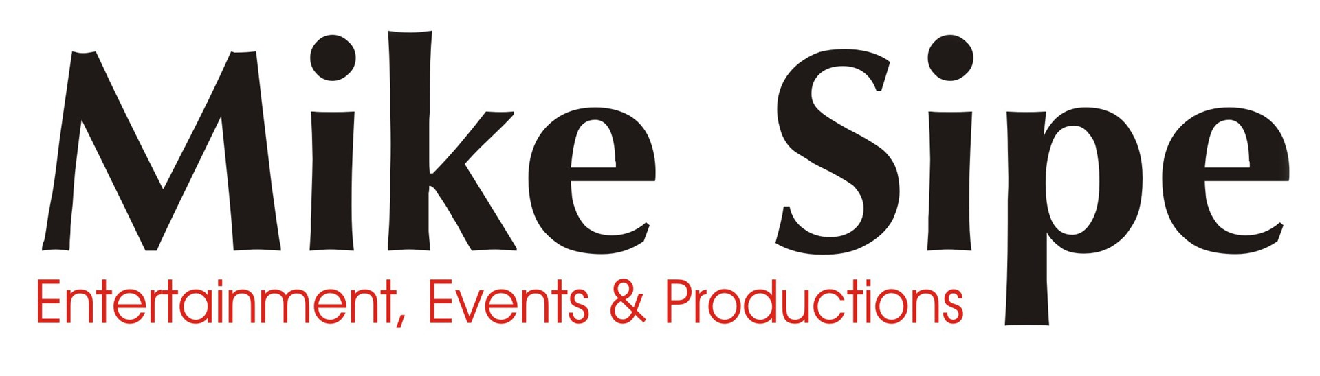 Mike Sipe Entertainment, Events & Productions - Event DJ - Pompano Beach, FL