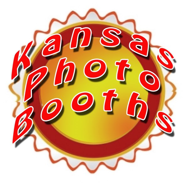 Kansas Photo Booths - Photo Booth - Valley Center, KS