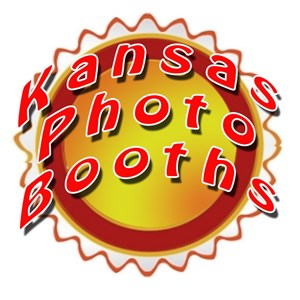 Kansas Photo Booth | Kansas Photo Booths