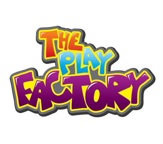 The Play Factory Inflatables - Party Inflatables - Phoenix, AZ