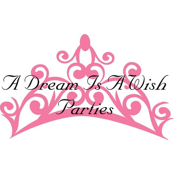 A Dream Is A Wish Parties - Costumed Character - Westbury, NY