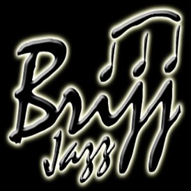 Provo Jazz Band | BRIJJ