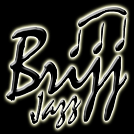 BRIJJ - Jazz Band - Orem, UT