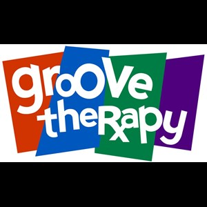 Wisconsin Soul Band | Groove Therapy