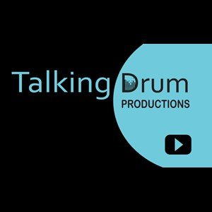 Baton Rouge Wedding DJ | Talking Drum Productions