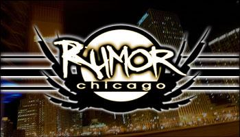 Rumor Chicago - Mobile DJ - Cicero, IL