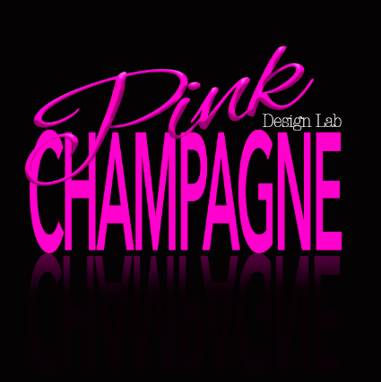 The Pink Champagne Design Lab - Event Planner - Suitland, MD