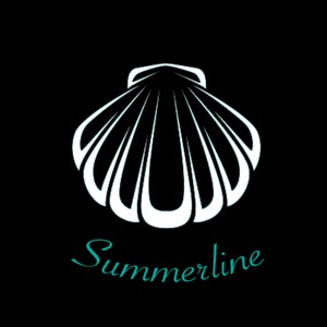 Delaware Country Musician | Summerline Records