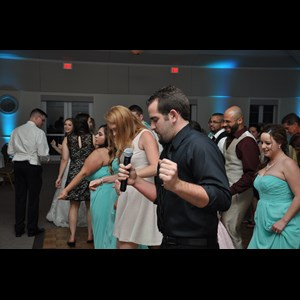 Fort Pierce House DJ | DJ Billman Productions