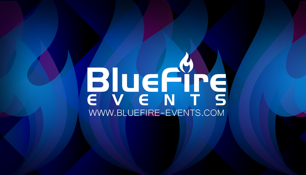 BlueFire Events - DJ`s-Video-Lighting-Catering  - DJ - Burlingame, CA