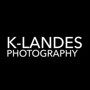 Kevin Landes Photography - Photographer - Woodland Hills, CA