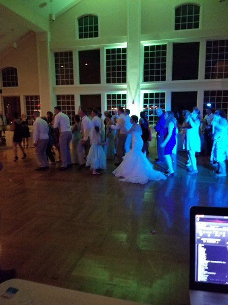 Lance Entertainment Mobile D.J - Event DJ - Pittsfield, MA