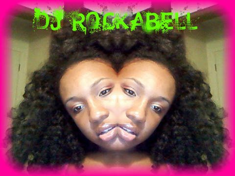 DJ RockaBell  - Party DJ - Austell, GA
