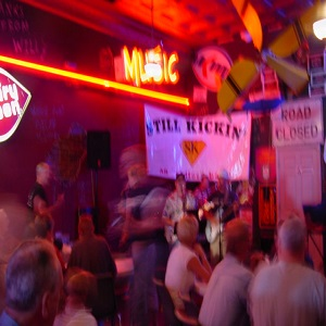 Still Kickin' - Oldies Band - Poteau, OK