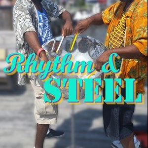 Virginia Beach, VA Steel Drum Band | Rhythm & Steel