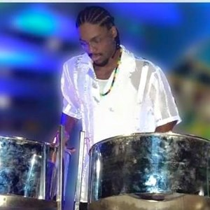 Tyner Caribbean Band | Rhythm & Steel