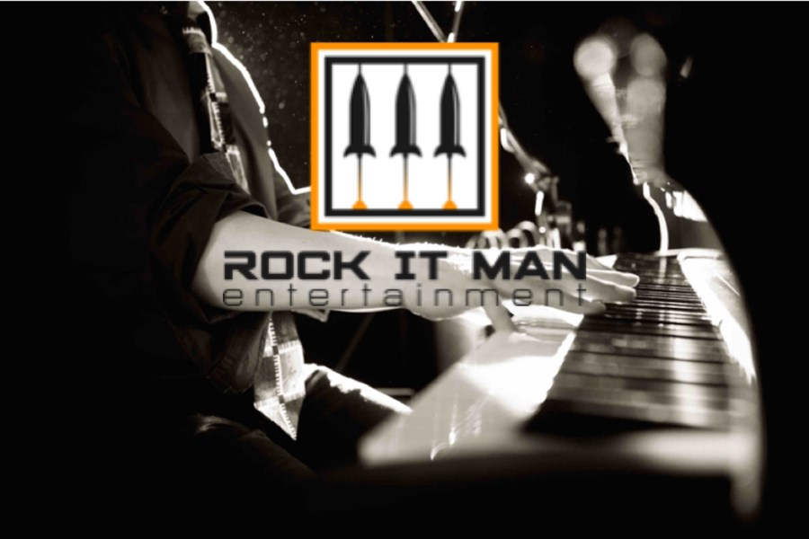 Rock It Man Entertainment & Dueling Pianos - Dueling Pianist - Saint Paul, MN