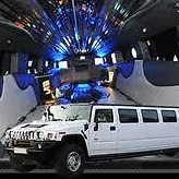 Saint John Party Limo | Landry Limousines & limo Bus
