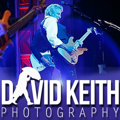 David Keith Photography - Photographer - Washington, DC