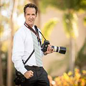 dougellisphoto - Portrait Photographer - Santa Barbara, CA