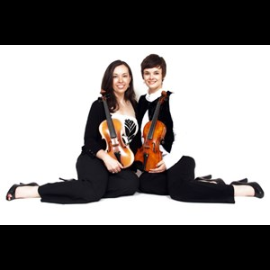East Carondelet Classical Trio | Dragon Duo Music
