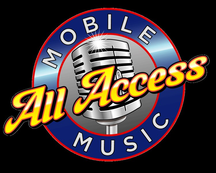 All Access Mobile Music - Mobile DJ - Fargo, ND