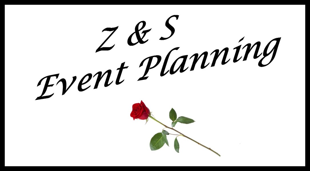Dream Events - Event Planner - Wilmington, DE