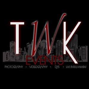 Quebec House DJ | The Music Kitchen (TWK Events - bilingual DJs)