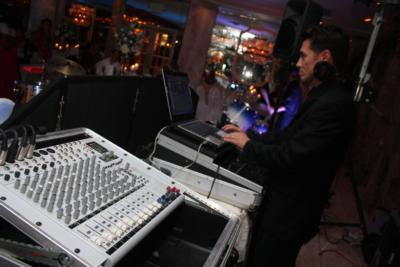 Latin DJ NJ - The Music Kitchen (bilingual djs) | Perth Amboy, NJ | Latin DJ | Photo #12