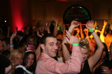 Latin DJ NJ - The Music Kitchen (bilingual djs) | Perth Amboy, NJ | Latin DJ | Photo #2