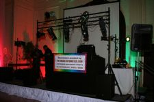 Latin DJ NJ - The Music Kitchen (bilingual djs) | Perth Amboy, NJ | Latin DJ | Photo #11
