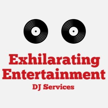 Exhilarating Entertainment Dj services - Mobile DJ - Walker, MN