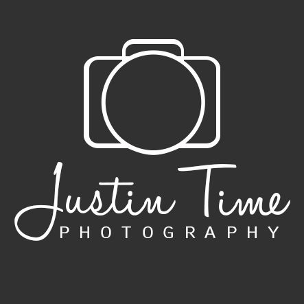Justin Time Photography - Photographer - Harrisburg, PA