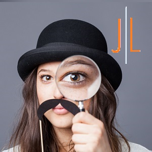 JL Photo Booths - Photo Booth - Minneapolis, MN