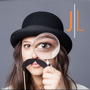 Eau Claire Photo Booth | JL Photo Booths