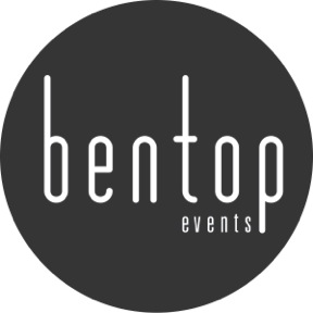 Bentop events - Event Planner - Studio City, CA