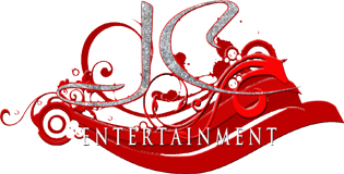 JC Entertainment Consultants - DJ - Plantation, FL