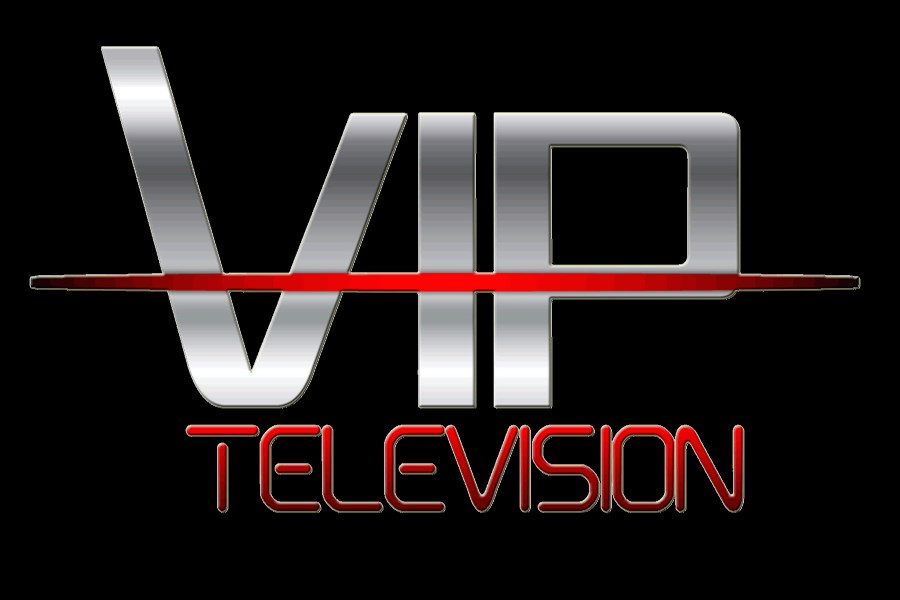 VIP TV Productions - Videographer - Fort Lauderdale, FL