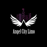 Angel City Limo - Event Limo - Los Angeles, CA
