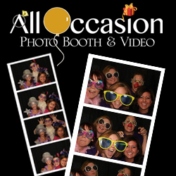 All Occasion Photo Booth & Video - Photo Booth - Morris, IL