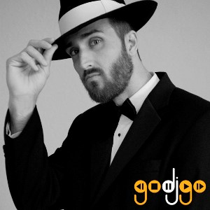 Irving Event DJ | Go DJ Go