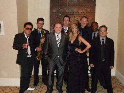 Las Vegas Event Music | Las Vegas, NV | Jazz Band | Photo #21