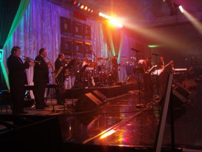 Las Vegas Event Music | Las Vegas, NV | Jazz Band | Photo #9