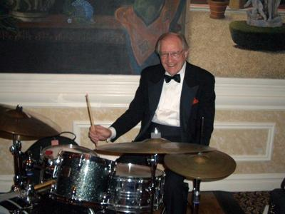 Las Vegas Event Music | Las Vegas, NV | Jazz Band | Photo #18