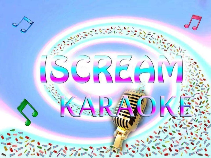 Iscream - Karaoke DJ - Las Vegas, NV