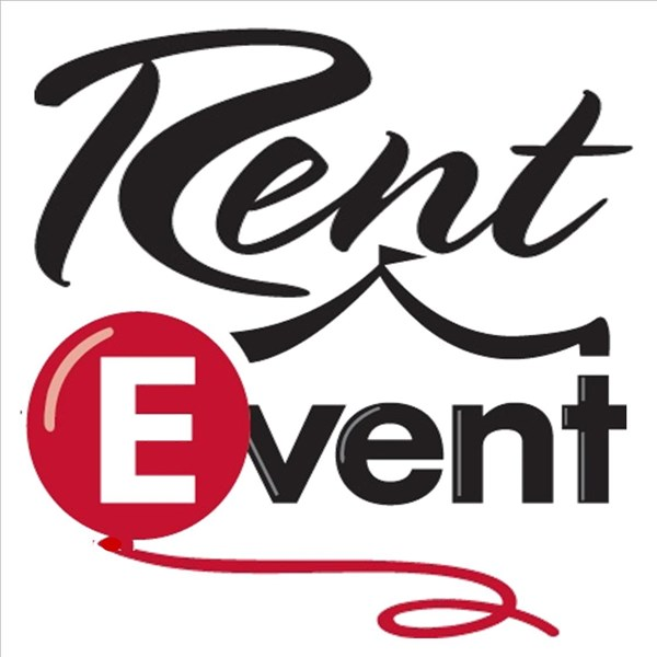 Rent-E-Vent - Wedding Tent Rentals - Honesdale, PA