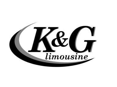 K and G Limousine - Event Limo - New Hyde Park, NY