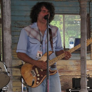 Wilmington Blues Band | David Coppa